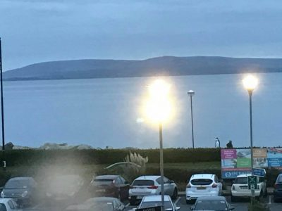 view-from-salthill